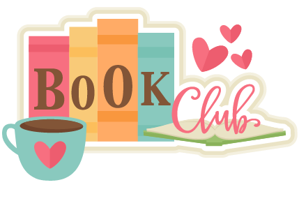 Winneconne Book Club for Adults