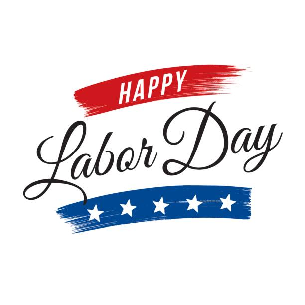 Library Closed in Observance of Labor Day